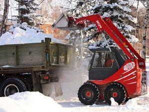 Лопаты для уборки снега производители