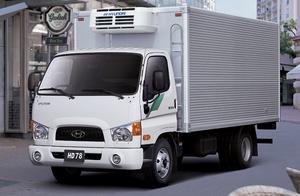 грузовик hyundai_hd