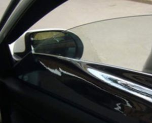 тонированное стекло авто